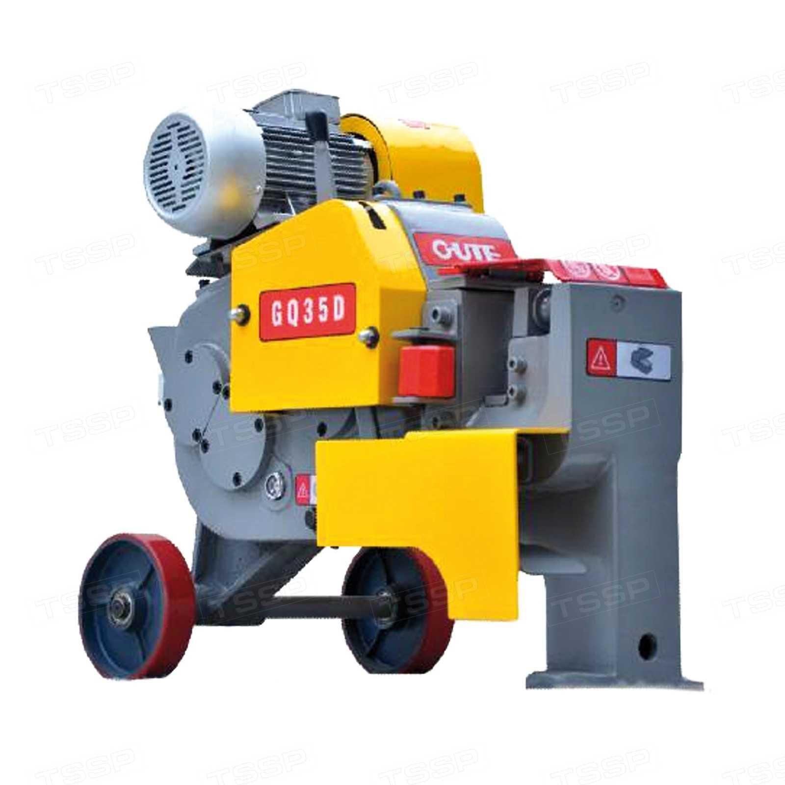 Продам б/у станок для вытяжки бухт диаметром до 10 мм (металл)